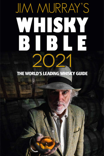 Whisky gift ideas for males UK delivery