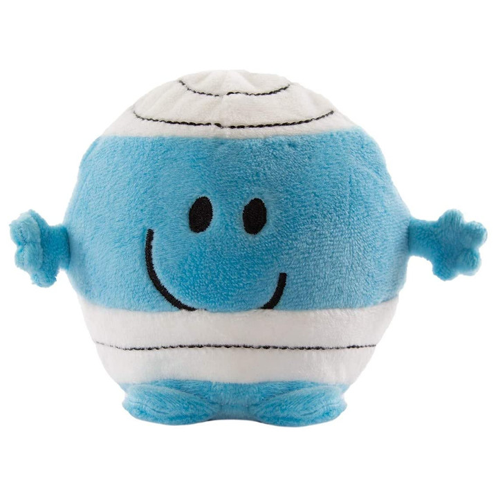 Mr Bump soft toy gifts